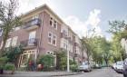 Appartement Katwijkstraat-Amsterdam-Hoofddorppleinbuurt