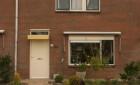 Huurwoning Frieslandlaan 30 -Vlaardingen-Hoevenbuurt