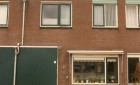 Huurwoning Franekerhoeve 42 -Vlaardingen-Hoevenbuurt