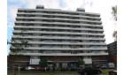 Appartement Houtweg-Emmen-Emmerhout