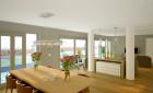Appartement Pegasusstraat 176 -Alphen aan den Rijn-Nuovaweg
