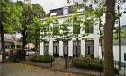 Appartement Weverstraat-Oosterbeek-Oosterbeek ten zuiden van Utrechtseweg