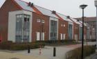 Huurwoning Hof van Ra-Heerhugowaard-Stad van de Zon