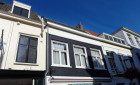 Studio Pastoorstraat-Arnhem-Markt