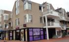 Apartment Molenwieken-Veghel-Centrum