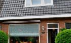 Huurwoning Burgemeester Egginkstraat-Maarssen-Maarssen