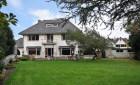 Villa Heuveloordstraat-Baarn-Zandvoort