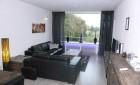 Appartement Zuiderkruis-Veenendaal-Dragonder-Zuid