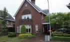 Family house Haakakker 20 -Veghel-Eerde