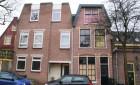 Studio Tienenwal-Alkmaar-Schermereiland en Omval
