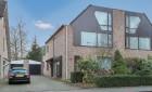 Family house Biezenkuilen-Veldhoven-Zeelst