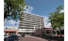 Appartamento van Tuyll van Serooskerkenstraat-Voorburg-Voorburg Midden