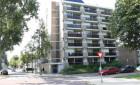 Appartement Nassauplantsoen-Dordrecht-Pr. Bernhardstraat en omgeving