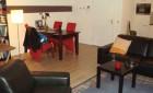 Appartement Brouwerij-Hengelo-Berflo Es Noord