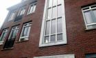 Appartement Utrechtseweg-Oosterbeek-Oosterbeek ten zuiden van Utrechtseweg