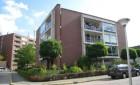Appartement Havensingel-Eindhoven-Irisbuurt