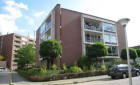 Apartment Havensingel-Eindhoven-Irisbuurt