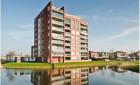 Appartement Meerwedesingel-Barendrecht-Meerwede Zuidoost