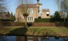 Villa Groenenweer 16 -Sliedrecht-De Weren