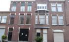 Zimmer Maasstraat - Den Haag - Rivierenbuurt-Noord