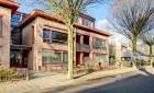 Appartement Valenakkerweg-Weert-Keent
