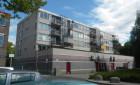 Appartement Renswoudestraat-Amsterdam Zuidoost-Holendrecht/Reigersbos