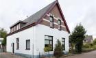 Studio Paasberg-Oosterbeek-Oosterbeek ten zuiden van Utrechtseweg