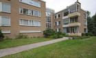 Appartement Veenslag-Veenendaal-Vogelbuurt