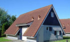 Casa Oostmahorn-Anjum-Oostmahorn
