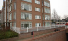 Apartamento piso Buizerdlaan-Leidschendam-Park Veursehout