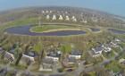 Huurwoning Rietganslaan-Almere-Vogelhorst