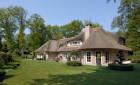 Huurwoning De Ginckellaan-Huizen-Crailo