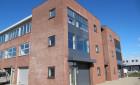 Huurwoning De Hooge Krocht-Noordwijk-Verspreide huizen Zuiden en Oosten