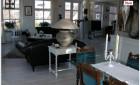 Appartement Werkersdijk-Rhoon-Rhoon