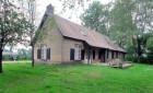 Villa Druisdijk-Alphen-Buitengebied Alphen