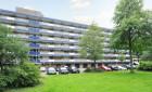 Villa Euverem-Gulpen-Euverem, Pesaken, Billinghuizen en Waterop