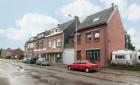 Huurwoning Heiveldstraat-Kerkrade-Kaalheide