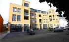 Appartement Penitentenstraat-Weert-Fatima