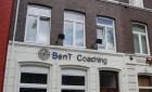 Appartement Willem II Singel-Roermond-Binnenstad