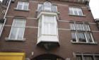 Appartement Maasstraat-Weert-Weert-Centrum