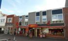 Appartement Landstraat-Delfzijl-Delfzijl-Centrum