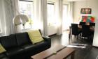 Appartement Haageinderhof-Valkenswaard-Geenhoven
