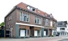 Apartamento piso Brinklaan 104 -Bussum-Brink