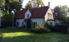 Villa Prinses Beatrixlaan-Zeist-Hoge Dennen