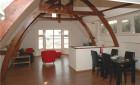 Appartement Sluisplein-Leidschendam-Leidschendam-Zuid