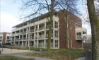 Apartment Abdijtuinen 317 -Veldhoven-D'Ekker