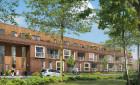 Appartement Piet Heinlaan 28 0012-Baarn-Oude-Oosterhei