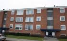 Appartement Wilhelminalaan-Echt-Schilberg
