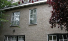Huurwoning Slotsedijk-Rhoon-Verspreide huizen