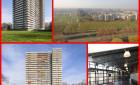 Appartement Clavecimbellaan 215 -Rijswijk-Muziekbuurt
